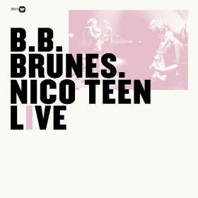 BB Brunes: A French Band You Might Actually LikeFrench Music
