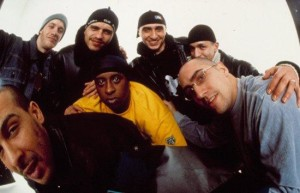 20 Old School French Rappers You Should KnowFrench Music Blog